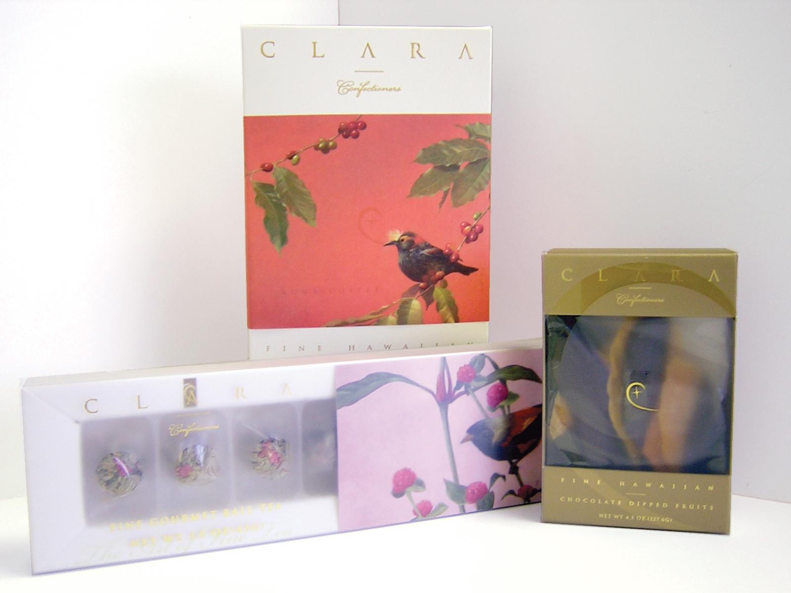 Clara_3