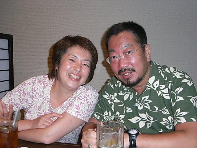 やはり、火曜日も忙しかった。: 小松昌美のハワイ生活